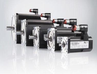 贝加莱标准电机现已适用于所有安全应用 安全成标配