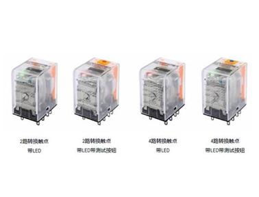 """高性能+高性价比——魏德米勒DRG系列继电器的""""两全之道"""""""