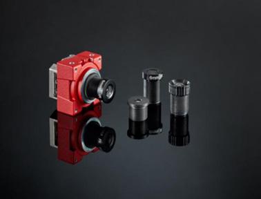 Allied Vision两款全新Alvium相机于欧洲嵌入式视觉大会正式登场