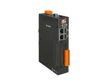 泓格IIoT 通讯服务器新产品上市: UA-2241M