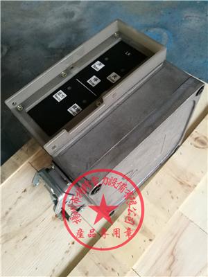 扬修西门子机型执行器LK3功率控制器LK控制板