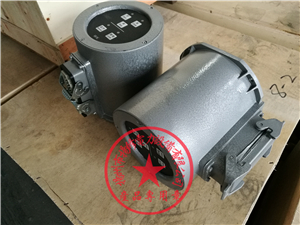 DZW系列阀门电装WK功率控制器 WK控制板