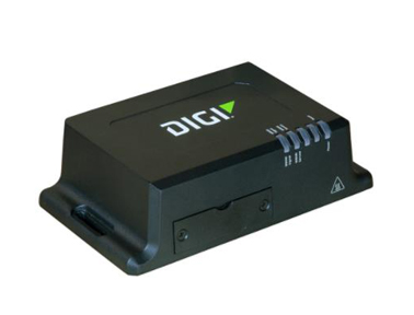 微型物联网工业级路由器IX14
