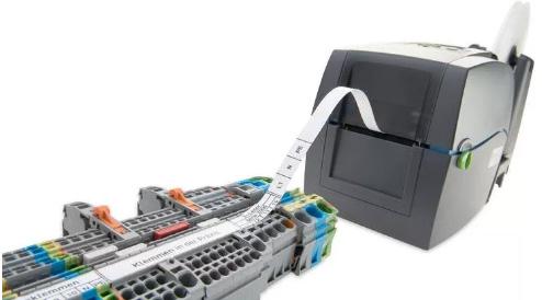 技术控   万可精准持续打印,恰到好处