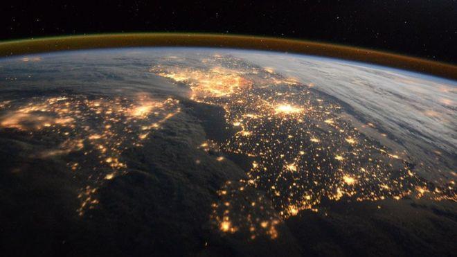 东营焦化企业能源管控中心云平台搭建开发