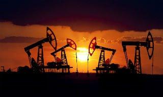 油气行业使用IIoT技术解决现实挑战