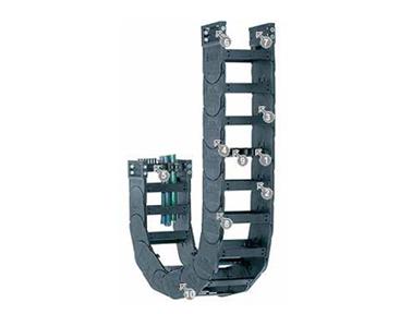 拖链E4/轻型拖链-14240系列