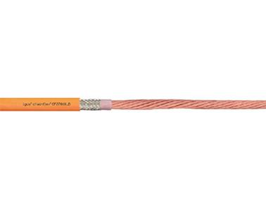 动力电缆-主轴/单芯电缆-CF270.UL.D系列