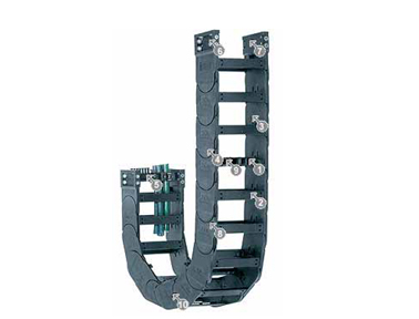 拖链E4/轻型拖链-14340系列