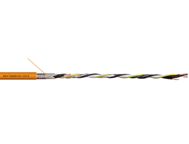 动力电缆-CF27.D系列