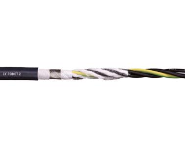 可扭转电缆-控制电缆-CFROBOT2