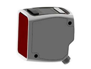 宜科光电传感器 超高性价比的不二选择