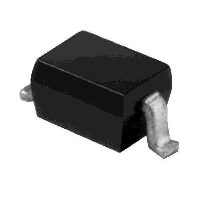 SD36C-01FTG静电保护装置 双向TVS瞬变二极管