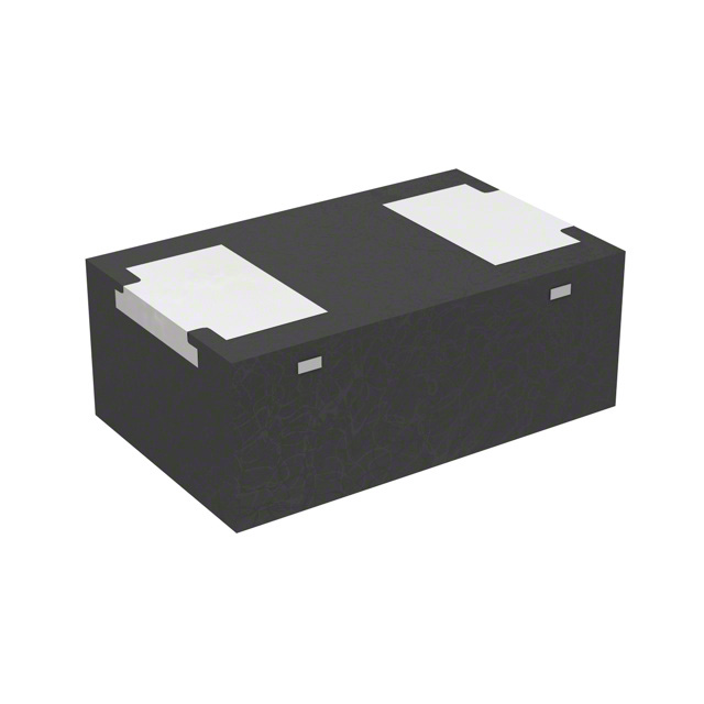 SOD882/DFN1006封装DC0521P1 RCLAMP0521P