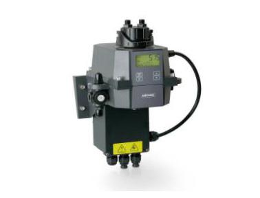 科隆-浊度测量系统-OPTISYS TUR 1050