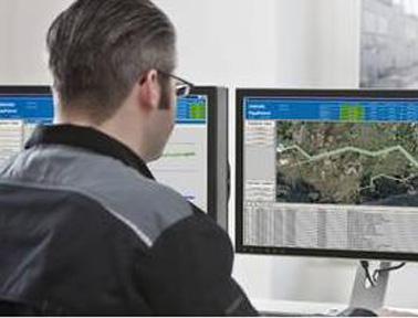 科隆-管道泄漏检测和定位系统-PipePatrol