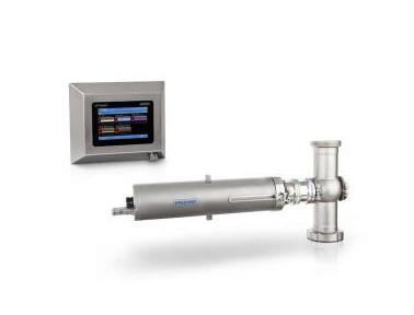 科隆-光谱分析系统-OPTIQUAD FFA 4050 W