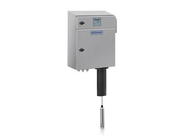 科隆-污泥界面仪-OPTISYS SLM 2100