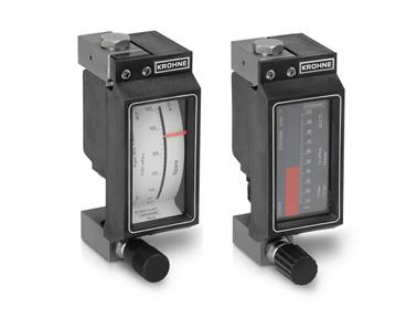 科隆-小流量测量仪-DK37