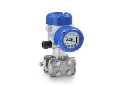 科隆-差压变送器-OPTIBAR DP 7060 C
