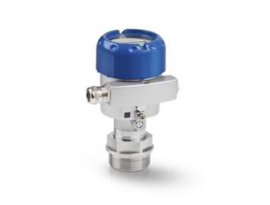 科隆-压力变送器-OPTIBAR 5060C