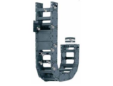 R4.1系列拖管-R4.56系列