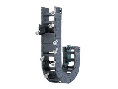易格斯拖链E4/轻型拖管-19050系列