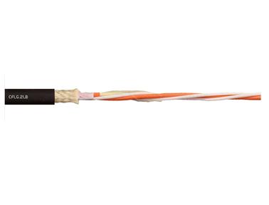 光缆-CFLG.LB