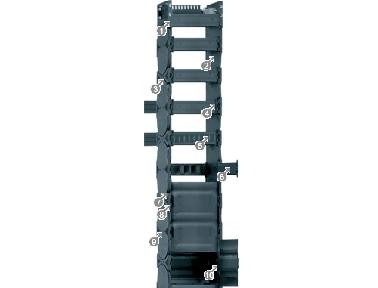易格斯E4.1L轻型系列拖管-R4.48L系列