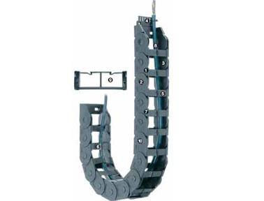 易格斯方便型拖链-E26.2系列