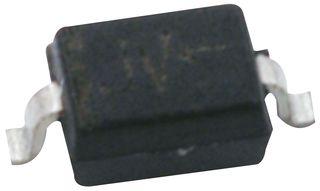 SD05.TCT SD05T1G  SOD323封装单向TVS二极管静电保护器件