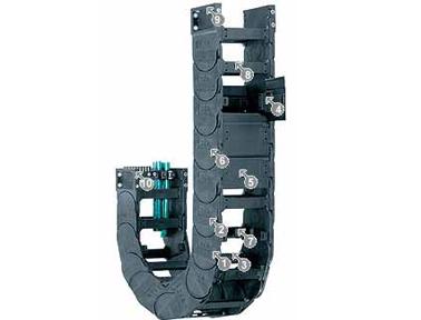 拖链E4/轻型拖链-15150系列
