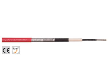 易格斯动力电缆-主轴/单芯电缆-CFCRANE