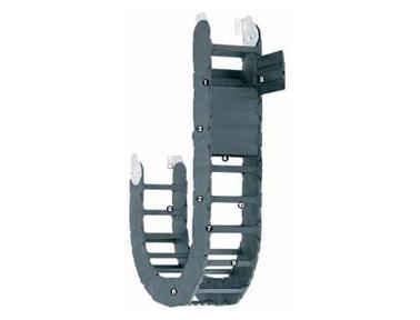 易格斯拖链E4/轻型拖链-1640系列