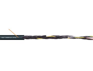 控制电缆-CF9.UL系列