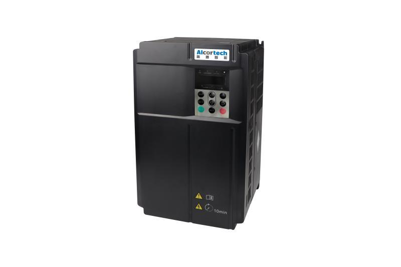 ATS09-22电液混合伺服系统