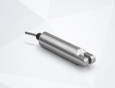 科隆新款悬浮固体传感器OPTISENS TSS 2000