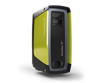 SmartRay ECCO 95.200 大视野3D视觉传感器
