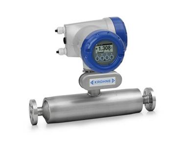 科隆 OPTIMASS 1300系列质量流量计