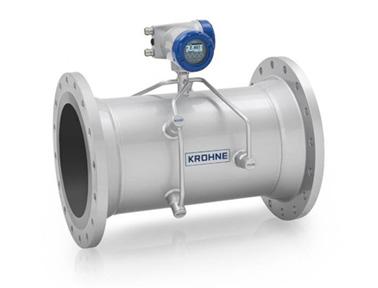 科隆-超声波流量计-OPTISONIC 3400