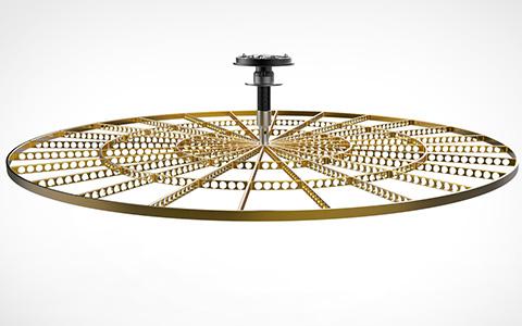 雷尼绍全新发布增材制造测针