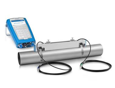 科隆-超声波流量计-OPTISONIC 6300 P