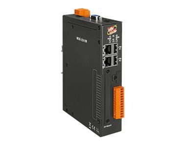 泓格IIoT 边缘计算控制器新产品上市: WISE-2241M/WISE-2246M