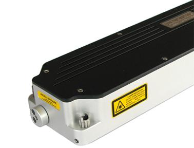 雷尼绍激光尺产品——HS20长距离激光尺