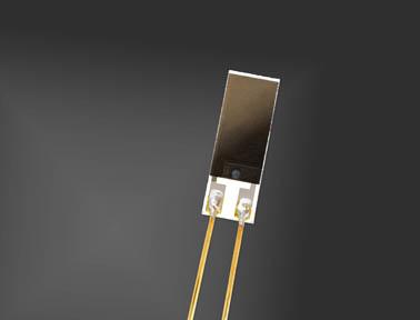 IST MK33-W湿度传感器