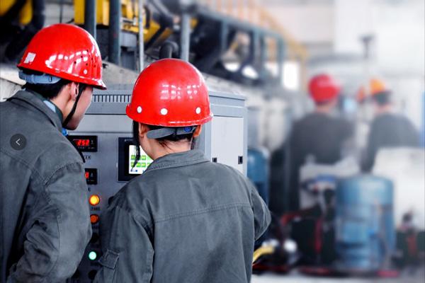 轻松联接,打造高可靠配电自动化——魏德米勒A系列直插式端子在电气开关设备的应用