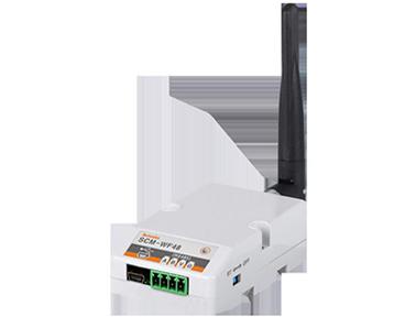 SCM-WF48(无线通信转换器)