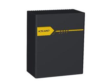 东土科技工业服务器NewPre