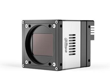 华睿科技5000系列25MP万兆网工业相机