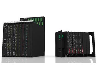 施耐德电气Tricon CX紧凑型安全仪表系统